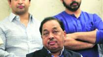 Rane demands CLP post, greater role in election preparations