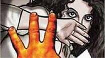 NHRC seeks report from Karnataka govt in a sexual assault case
