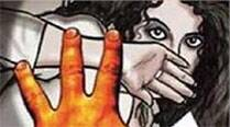 Thirty-year-old held for raping 85-year-old woman
