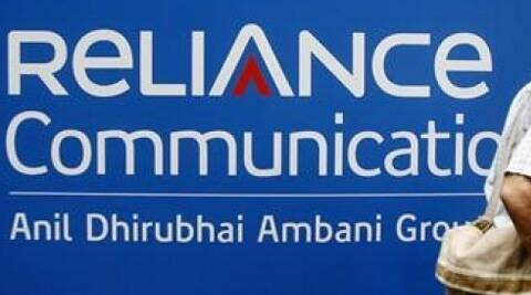 The flagship company of Anil Ambani's Reliance Group is reeling under a net debt of Rs 40,177.6 crore as of March-end.   (Reuters)