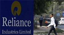 CAG raps Gujarat govt for extending 'undue benefits' to Reliance & Essar