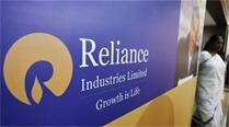 CAG not factoring project delays if decision is not taken: RIL