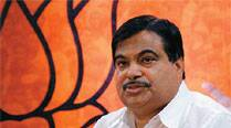 Gadkari seeks full IT exemption for road safety donations
