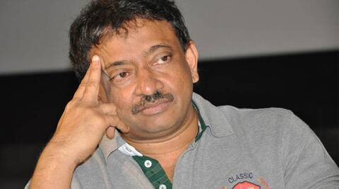 Ram Gopal Varma aims to revolutionise the existing model of film distribution.