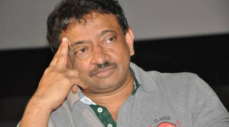 Ram Gopal Varma against porn ban, calls it 'regressive'