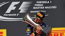 Ricciardo_t