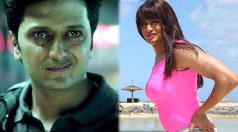 Riteish Deshmukh learns the meaning of misogyny and talks about playing a negative role in Ek Villain.