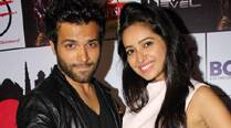 Love is everything for me: Rithvik Dhanjani