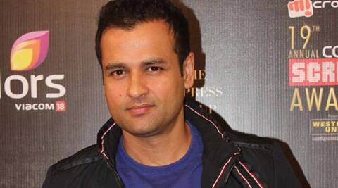 Rohit Roy requests parents to keep children away from the device and use it with caution.