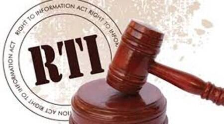 Officers skip RTI second appeal hearings