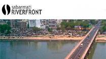 SRFDCL brings 'Riverfront House' to convince investors inSabarmati