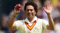 Tendulkar set to play 'special' part in CWG opening ceremony