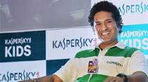 Do you know... Sachin...Tentulkar