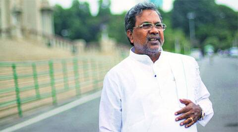 Bangalore bandh not a protest against Congress govt, says CM Siddaramaiah