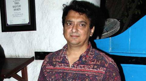 Sajid Nadiadwala was married to Divya Bharti.