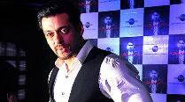 Salman Khan is King of the Rs 100 crore club