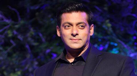 Salman Khan had suggested that he will never return as the host of 'Bigg Boss'.