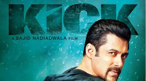 'Kick' revolves around a man on the run known as the 'Devil'.