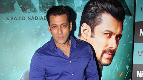 Salman Khan says composer Wajid of his favourite Sajid-Wajid duo was his guru and he just followed his instructions.