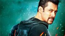 Holiday season matters a lot: Salman Khan on 'Kick' release