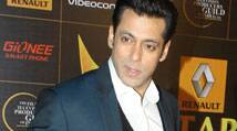 On Eid, Salman pledges to help 100 children with heart ailment