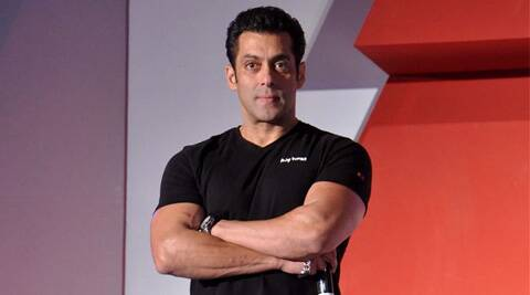 Salman Khan is considered one of the most sought-after bachelors in Bollywood.