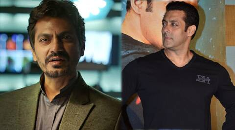 Salman Khan factor in Kick will help my small budget films: Nawazuddin Siddiqui