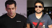 Raj Kundra clarifies stand on Salman Khan controversy