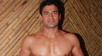 Sangram Singh hopes to spread positive message via debut film