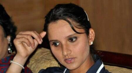 Strongly condemn any attempts to brand me an outsider: Sania Mirza on Telangana brand ambassador controversy