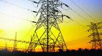 Over-the-top demand projections render power investmentsidle