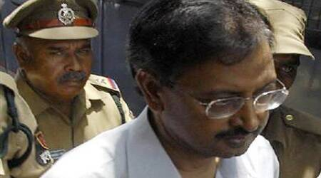 Satyam scam: Sebi asks Raju family, others to return Rs1,800 cr