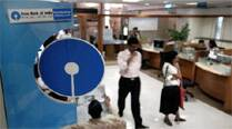 SBI takes lead, pares retail deposit rates