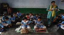 Class XI seats still vacant in periphery governmentschools