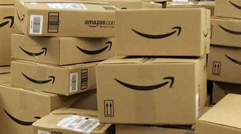 Just two days ago, Amazon had announced the expansion of its fulfillment centres, or warehouses from where it ships products to end-customers.
