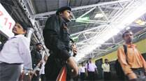 Rlys to get bomb detection squad byyear-end