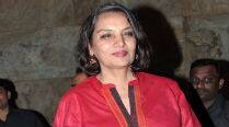 Shabana Azmi calls government's sops to skilled sector a good move