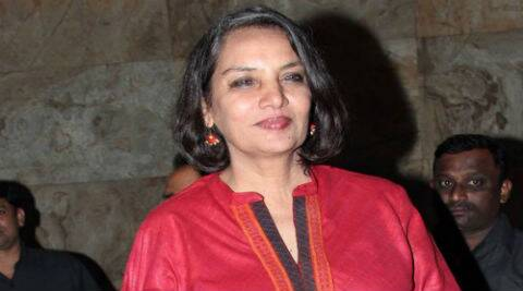 Shabana Azmi: It was heartening to hear the Union Finance Minister Arun Jaitley talk about the launch of a Skill India mission.