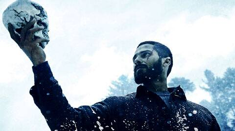 'Haider' completes Bhardwaj's trilogy of Shakespearean tragedies after he successfully adapted 'Macbeth' in 'Maqbool' and Othello' in 'Omkara'.