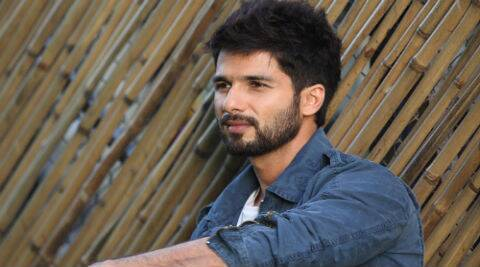 "After featuring in the commercial potboiler ""R...Rajkumar"", Shahid Kapoor is ready to surprise audiences with his intense act in ""Haider"". He says the past few months have helped him ""mature a lot""."