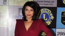 Why was Shilpa Shukla 'frustrated' after 'B.A.Pass'?