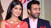 Shilpa Shetty talks about her first Valentine's Day in Goa with RajKundra