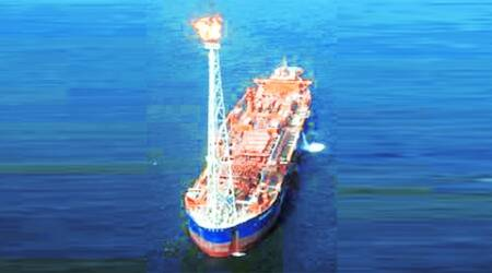 Every dollar increase in gas price will lead to a  Rs 1,370 per tonne rise in urea production cost and a 45 paise per unit increase in electricity tariff.