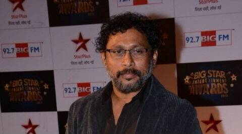 Shoojit Sircar has directed films like 'Vicky Donor' and 'Madras Cafe'.