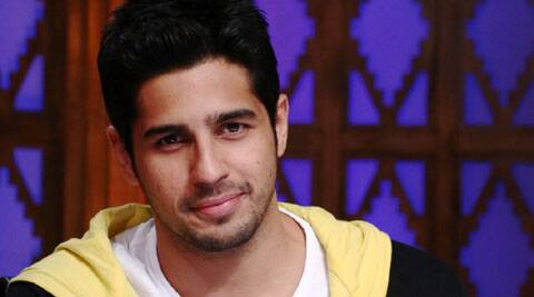 Sidharth feels with 'Ek Villain', he has successfully converted the non-believers to believers and that he can't be easily written off.