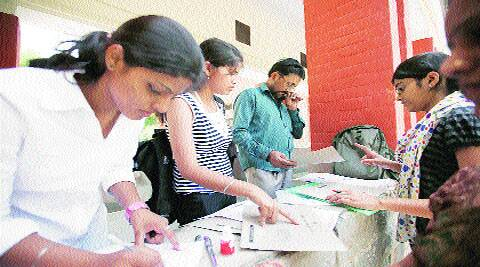 Scrapping ECA admissions: Hindu College, DU get High Court notice