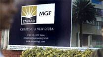 Emaar MGF directed to pay  Rs 2 lakh for increasing super area without consent