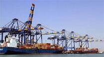 APSEZ ties up with French firm to build  Rs 2,100-cr container terminal at Mundraport