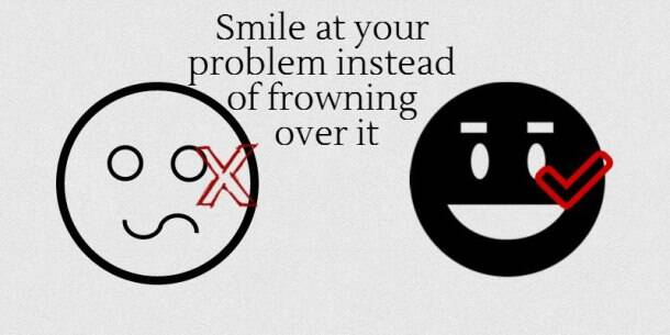 PHOTOS: Smile therapy! 10 quotes that will make you smile