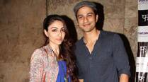 Soha Ali Khan to marry beau soon, Kunal Khemmu proposes in Paris